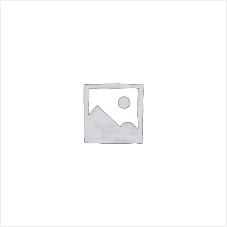 Geschirrtuch VITRE Farbe: Nutwood-Weiss | Größe: 45×65