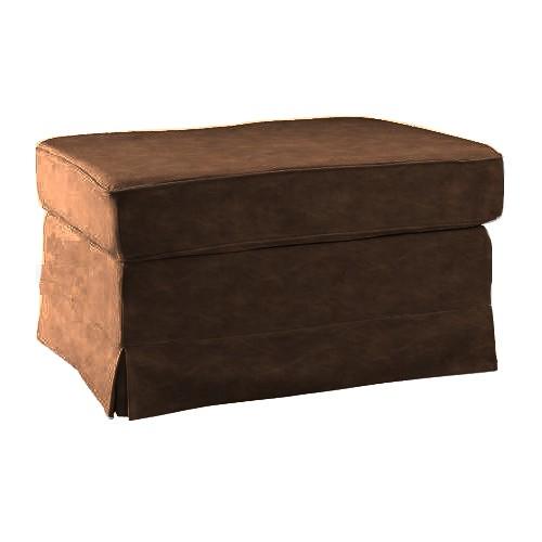 individuelle ikea bez ge aus stoff und kunstleder f r ektorp klippan. Black Bedroom Furniture Sets. Home Design Ideas