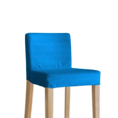 Henriksdal_Barhocker_Nappa-Style_15_Blau_KL