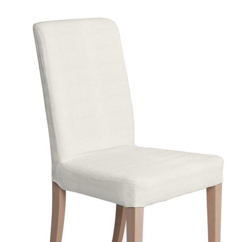 IKEA Henriksdal Stuhl Bezug