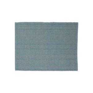 Tischset BISCAYA Farbe: Jeans | Größe: 34×45