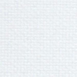 Stoffläufer DINNER Farbe: Weiss | Größe: 35×100