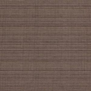 Tischset BISCAYA Farbe: Eisen | Größe: 34×45