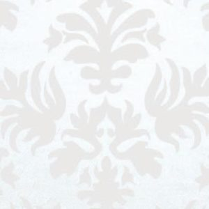 Tischdecke MEDICI Farbe: Weiss | Größe: 130×170
