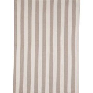 Geschirrtuch VITRE Farbe: Weiss-Loft | Größe: 45×65