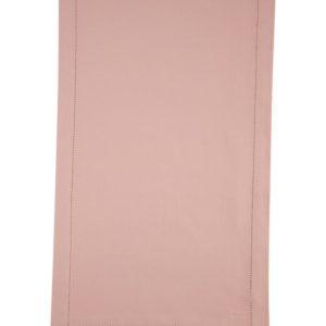Stoffläufer DINNER Farbe: Rosee | Größe: 45×150