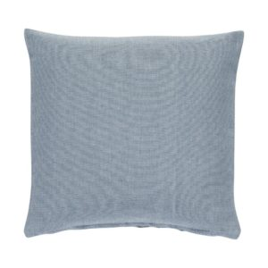 Kissenhülle ASCO Farbe: Jeans | Größe: 40×40