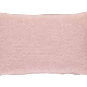Kissenhülle ASIA Farbe: Rosee | Größe: 30×50