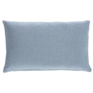 Kissenhülle ASIA Farbe: Jeans | Größe: 30×50