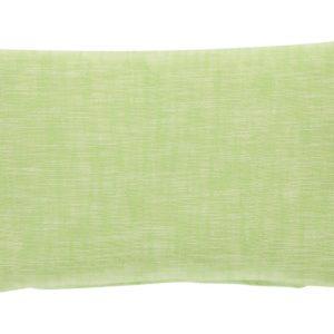 Kissenhülle MINO Farbe: Evergreen | Größe: 30×50