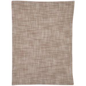 Tischset MINO Farbe: Taupe | Größe: 34×45