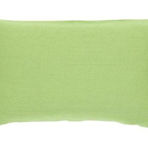 Kissenhülle ASIA Farbe: Evergreen | Größe: 30×50