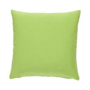 Kissenhülle ANZIO Farbe: Evergreen | Größe: 40×40