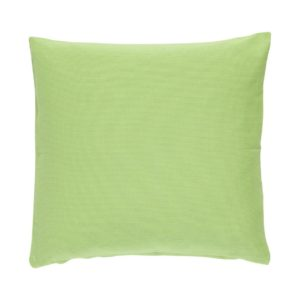Kissenhülle ASCO Farbe: Evergreen | Größe: 40×40