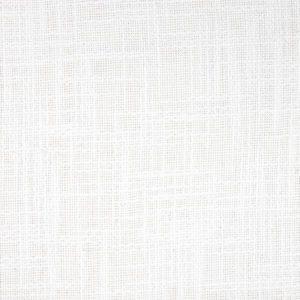 Tischdecke MINO Farbe: Weiss | Größe: 130×170