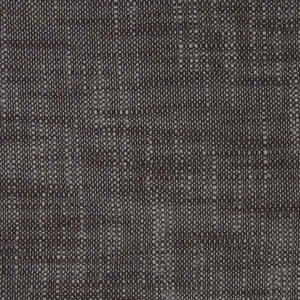 Tischdecke MINO Farbe: Graphit | Größe: 130×170
