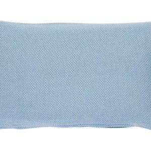 Kissenhülle ASIA Farbe: Spring | Größe: 30×50