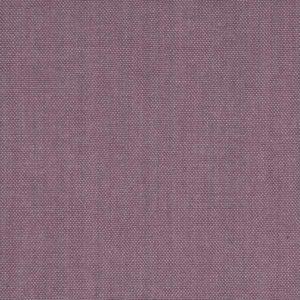 Kissenhülle ANZIO Farbe: Mulberry | Größe: 40×40
