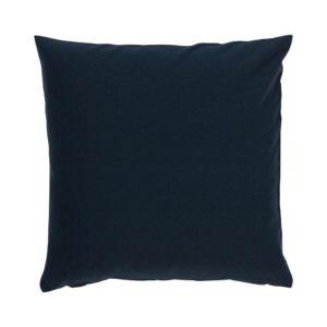 Kissenhülle ANZIO Farbe: Lombardia | Größe: 40×40