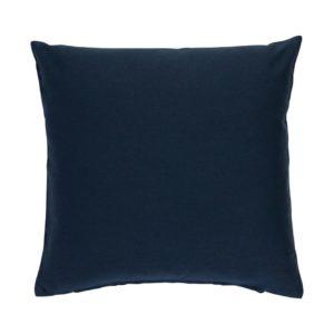 Kissenhülle ASCO Farbe: Lombardia | Größe: 50×50