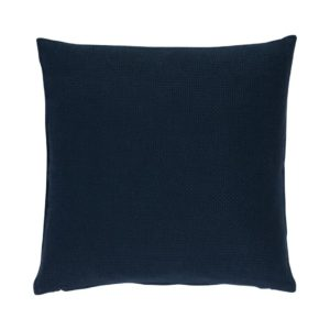 Kissenhülle ASIA Farbe: Lombardia | Größe: 40×40