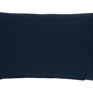Kissenhülle ASIA Farbe: Lombardia | Größe: 30×50