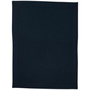 Tischset DINNER Farbe: Lombardia | Größe: 34×45
