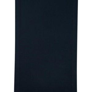 Stoffläufer DINNER Farbe: Lombardia | Größe: 45×150