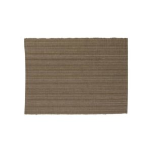 Tischset  BISCAYA Farbe: Oak | Größe: 34×45