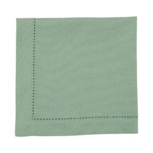 Serviette DINNER Farbe: Wave | Größe: 45×45