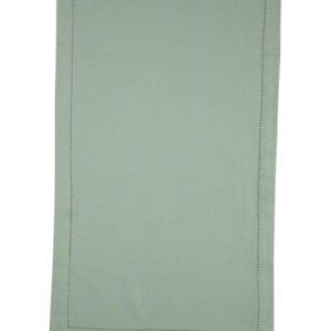 Stoffläufer DINNER Farbe: Wave | Größe: 45×150