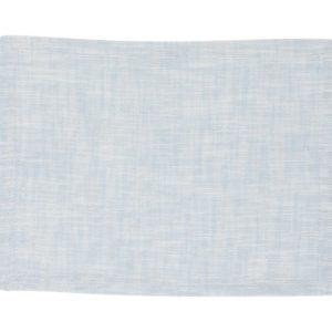 Tischset MINO Farbe: Oak | Größe: 34×45