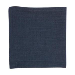Serviette MINO Farbe: Lombardia | Größe: 45×45