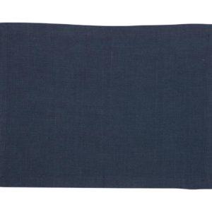 Tischset MINO Farbe: Lombardia | Größe: 34×45