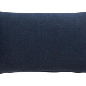 Kissenhülle MINO Farbe: Lombardia | Größe: 30×50