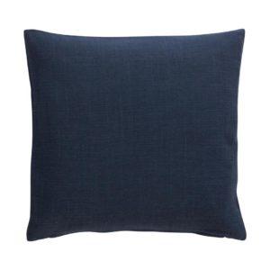 Kissenhülle MINO Farbe: Lombardia | Größe: 40×40