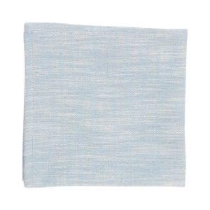 Serviette MINO Farbe: Spring | Größe: 45×45
