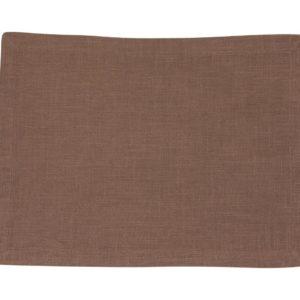 Tischset MINO Farbe: Spring | Größe: 34×45
