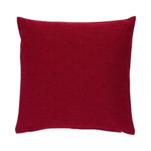 Kissenhülle ASIA Farbe: Rosso | Größe: 40×40