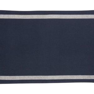 Geschirrtuch CUCINA Farbe: Lombardia | Größe: 45×65