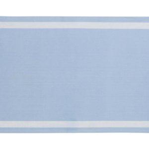 Geschirrtuch CUCINA Farbe: Spring | Größe: 45×65