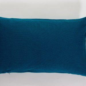 Kissenhuelle ASIA Farbe: Coelin | Größe: 30×50