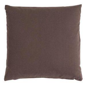 Kissenhülle EASY Farbe: Oak | Größe: 40×40