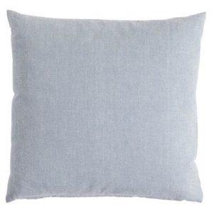 Kissenhülle EASY Farbe: Jeans | Größe: 40×40