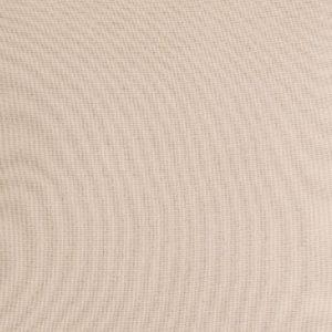 Tischdecke MINO Farbe: Marzipan | Größe: 100×100