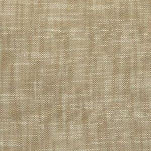 Tischdecke MINO Farbe: Taupe | Größe: 130×170