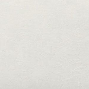 Tischdecke MEDICI Farbe: Weiss | Größe: 130×260