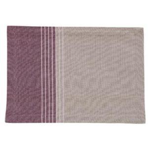 Tischset ENZO Farbe: Reedgreen   Größe: 34×45