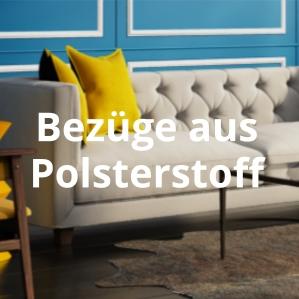 Pimp Your Couch Hat Darüberhinaus Noch Klippan Bezüge, Ektorp Bezüge,  Karlstad Bezüge Und Henriksdal Bezüge Im Programm.