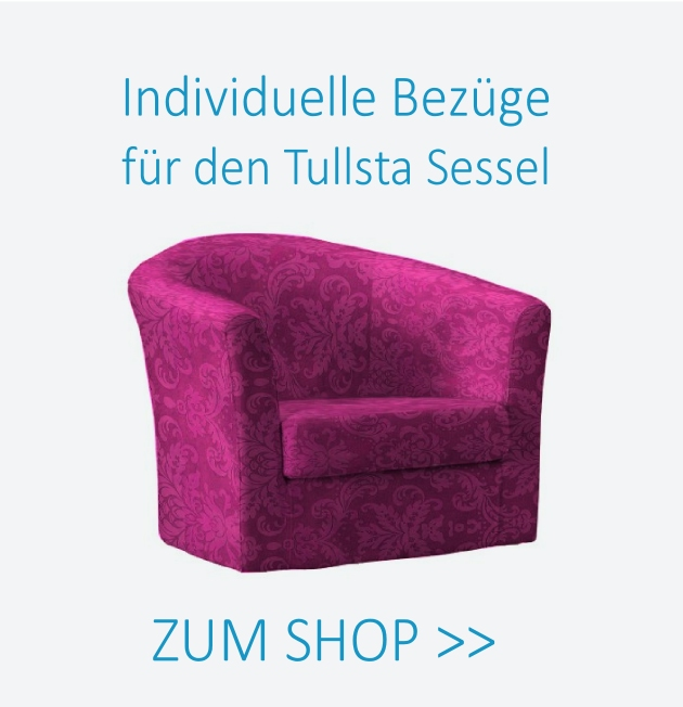tullsta bezug pimp your couch. Black Bedroom Furniture Sets. Home Design Ideas
